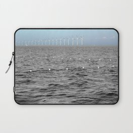 The Selby  Laptop Sleeve