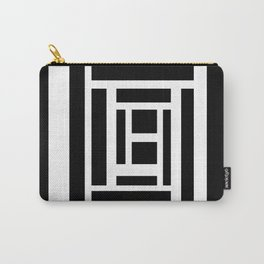 Lines 04 Carry-All Pouch