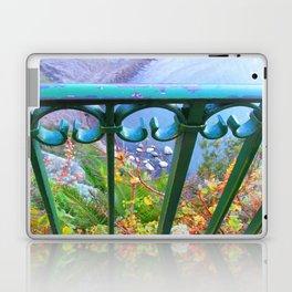 almafi Laptop & iPad Skin