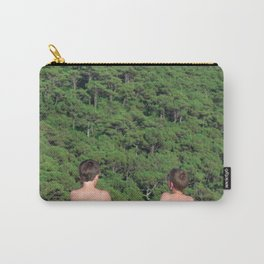 Kids Carry-All Pouch