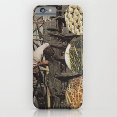 Collage No.52 Slim Case iPhone 6s