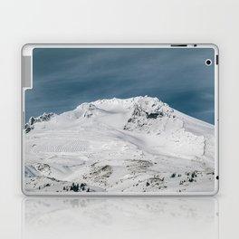Mount Hood XIII Laptop & iPad Skin