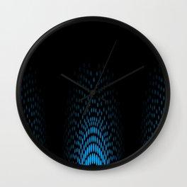 AM1 Wall Clock
