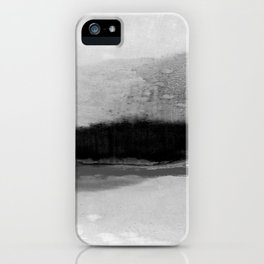 Illusions Of Bliss 1L by Kathy Morton Stanion iPhone Case