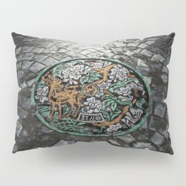 Renee Pillow Sham