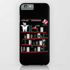Donkey Puft Slim Case iPhone 6s