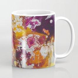 without title 127 Coffee Mug