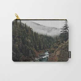 Landscape #photography Carry-All Pouch