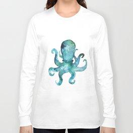 Earl Long Sleeve T-shirt