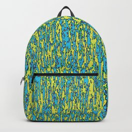 Science Project Backpack