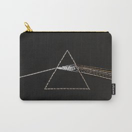 001: Pink Floyd - 100 Hoopties Carry-All Pouch