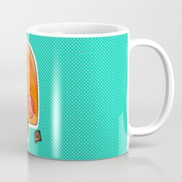 Icecream  Coffee Mug