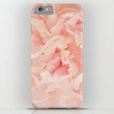 BLUSH iPhone 6 Plus Slim Case