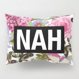 NAH Pillow Sham