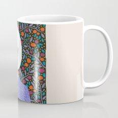 LISA Mug