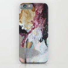 1 0 1 iPhone 6s Slim Case