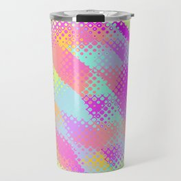Sphere Travel Mug