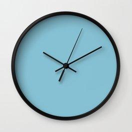 Petit Four Wall Clock