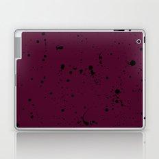 Livre IV Laptop & iPad Skin