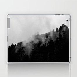 Eagle Creek Fog Laptop & iPad Skin