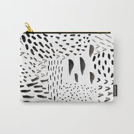 Patternmania Carry-All Pouch