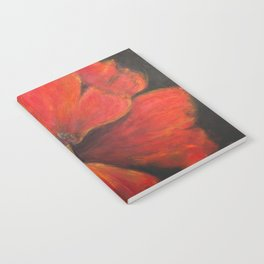 A Brand New Day Notebook