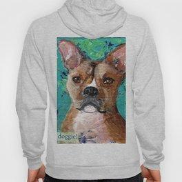 Nice Doggie Hoody