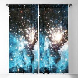 Exploring the universe 61 Blackout Curtain