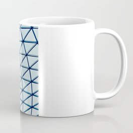 Form 1 Coffee Mug