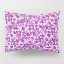 Weave Pillow Sham