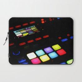 amplify Laptop Sleeve