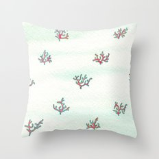 #21. LAUREN Throw Pillow