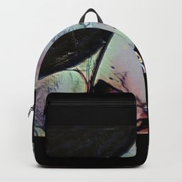 Stress Backpack