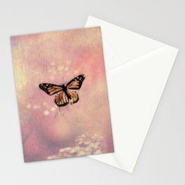 A Little Bit of Magic Stationery Cards