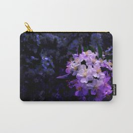 Flower_27 Carry-All Pouch
