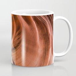 Natural shape Coffee Mug
