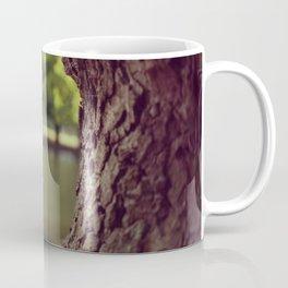Parkland Coffee Mug
