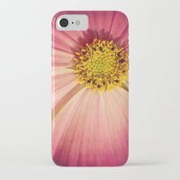 cosmos iPhone & iPod Cases featuring Cosmos by KunstFabrik_StaticMovement Manu Jobst