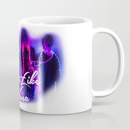 FLV Coffee Mug