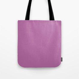 PANTONE 17-3240 Bodacious Tote Bag
