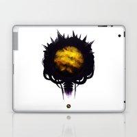 Zebes Laptop & iPad Skin