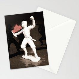 AMBUSHED Stationery Cards