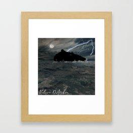 Personal Creations Framed Art Print