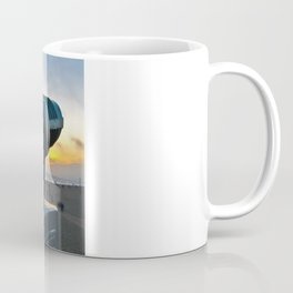 Sight Coffee Mug