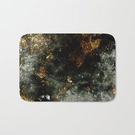 Abstract XXIII Bath Mat