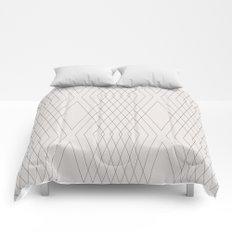 VS01 Comforters