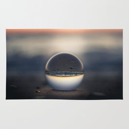 Waterworld Rug
