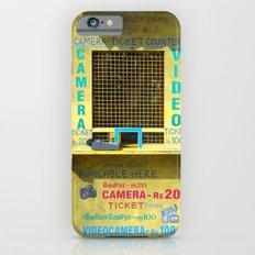 20 Rupees Each iPhone 6s Slim Case