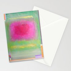 Clement Stationery Cards