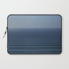 Ocean Rhythms Laptop Sleeve